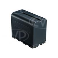 Dedolight DLB-NPF950 (DLBNPF950) 7,2 Li-lon Battery 43,2 Wh (6000 mAh) (Fillini & Ledzilla)